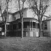 Richard T. Watts House (01283)