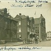 Church Street ca. 1905 (07512)