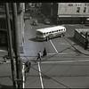 Trailways Bus Depot on Eighth Street below Church Street  VI (09609)