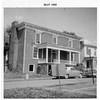 408 Church Street (02802)