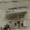 Miller-Claytor House (07494)