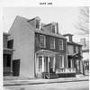 Clay Street Residence I (02784)