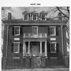 Wills-Davis-Glass House I (02740)