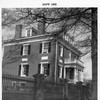 Wills-Davis-Glass House IV (02743)