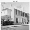 Samuel Nowlin House I (02786)