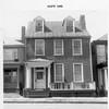Clay Street Residence II (02785)