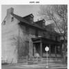 Price-Turner House (02739)