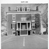 Wills-Davis-Glass House III (02742)