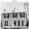 Samuel Nowlin House II (02787)