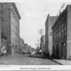 Commerce Street, Lynchburg, Va. (03035)