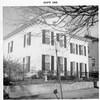 Thomas C. Wray House (02752)