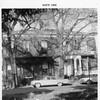 A. S. White/M. E. Miller houses (02715)