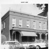 708 Court Street (02800)