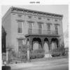 Edward S. Brown House (02713)