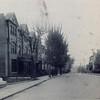 900 Block of Court Street Facing East (01289)