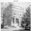 E. W. Fisher House (02725)