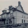 John P. Pettyjohn House (01292)