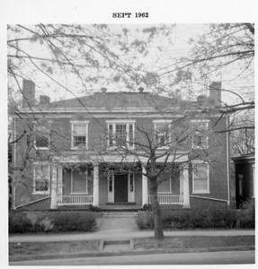 Hoyle-Halsey House IV (02735)