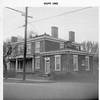 Hoyle-Halsey House III (02734)