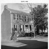 Carrington House II (02756)