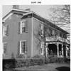 Thaddeus Ivey House II (02761)