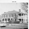 Boyd-Jennings House I (02766)