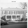Boyd-Jennings House II (02767)