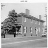 Western Hotel/Joseph Nichols Tavern II (02729)