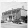 Western Hotel/Joseph Nichols Tavern I (02728)
