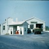 City Service Station II (01296)