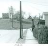 Houses III (01300)