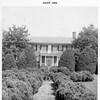 Sandusky House  II (02704)