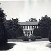 Sandusky House I (00589)