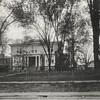 Max Guggenheimer House (01306)