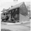C. M. Watts House (02764)