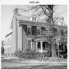 J. W. West House I (02779)
