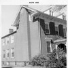 J. W. West House III (02781)