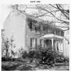 Crowe House (02793)
