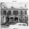 J. W. West House II (02780)