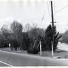 Lakeside Drive I (00388)