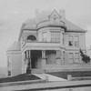 John W. Craddock House (01310)