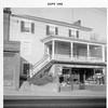 R. L. Smith House (02770)