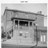 E. Williams House II (02769)