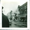 1955 Fire on Main Street and Patterson Drug Co. (06377)