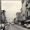 Main Street ca. 1970s (05042)