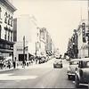 1950s Main Street (01846)