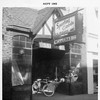 S. O. Fisher Store II (02723)