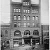 Law Building (01313)