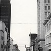 Main Street (01831)