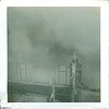 1955 Fire on Main Street at S.S.Kresge Co. (06374)